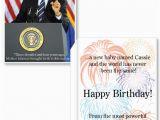 Obama Birthday Cards Pin Obama Vs Romney Polls Cnn Cake On Pinterest