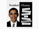 Obama Birthday Cards President Obama Quotes Quotesgram