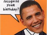 Obama Happy Birthday Card 1000 Images About Happy Birthday On Pinterest Happy