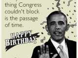 Obama Happy Birthday Card sorry the One Thing Congress Couldn 39 T Block is the Passage