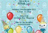Octonauts Birthday Invites Octonauts Birthday Party Invitations Cimvitation