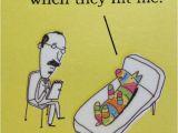Odd Birthday Cards Best 25 Funny Birthday Ideas On Pinterest Funny Happy