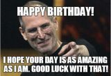 Offensive Birthday Memes Inappropriate Birthday Memes Wishesgreeting