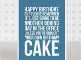 Office Birthday Card Birthday Card the Office Quotes Quotesgram