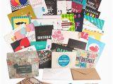 Office Birthday Cards Bulk Mypresentforyou