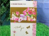 Office Birthday Cards Bulk wholesale Creative Business Birthday Cards In Greeting