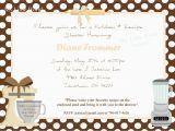 Office Depot Birthday Invitations Bridal Shower Invitation 5×7 Diy Printable