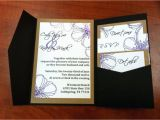 Office Depot Birthday Invitations Office Depot Birthday Invitations Lijicinu A6301ff9eba6