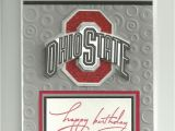Ohio State Birthday Card 17 Best Images About Ohio State On Pinterest Logos