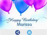Ok Google Birthday Cards 50 Best Of Google Birthday Cards withlovetyra Com