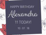 Ok Google Birthday Cards 50 Best Of Ok Google Birthday Cards withlovetyra Com