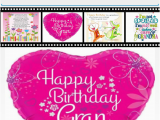 Ok Google Birthday Cards Happy Birthday Card Video android Apps On Google Play
