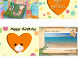 Ok Google Birthday Cards Happy Birthday Greetings android Apps On Google Play