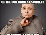 Old Birthday Meme Inappropriate Birthday Memes Wishesgreeting