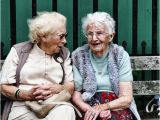 Old Lady Birthday Meme 17 Best Ideas About Funny Old Ladies On Pinterest Old