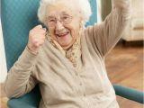 Old Lady Birthday Meme 45 Best Crazy Old Lady Bingo Images On Pinterest Lady