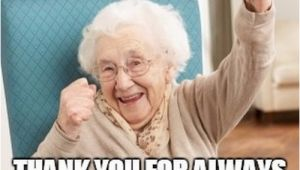 Old Lady Birthday Meme Inappropriate Birthday Memes Wishesgreeting