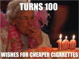 Old Person Birthday Meme 14 Reasons Old People are Awesome Http Brk to