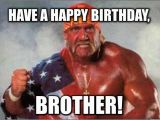 Older Brother Birthday Meme 20 Birthday Memes for Your Brother Sayingimages Com