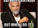 Older Brother Birthday Meme Birthday Brother Funny Memes