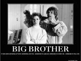 Older Brother Birthday Meme Happy Birthday Brother From Sister Quotes Google Search