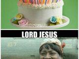 Older Sister Birthday Meme 25 Best Ideas About Happy Birthday Meme On Pinterest