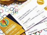 Olympic Birthday Party Invitations Everything You Need for Your Summer 2016 Olympics Viewing