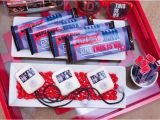 One Direction Birthday Decorations One Direction Birthday Party Ideas Party Supplies Decor