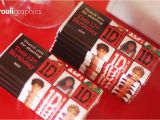 One Direction Birthday Decorations One Direction Birthday Party Ideas Photo 1 Of 9 Catch