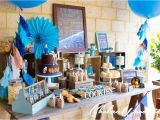 One Year Old Birthday Decorations 1st Birthday Party Ideas for Boys Design Dazzle