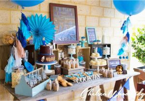 One Year Old Birthday Decorations 1st Party Ideas For Boys Design Dazzle