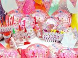 One Year Old Birthday Party Decorations 1 Year Old Birthday Party Game Ideas Wedding