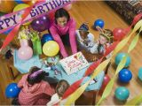 One Year Old Birthday Party Decorations 1 Year Old Birthday Party Ideas New Party Ideas