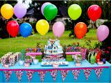 One Year Old Birthday Party Decorations Angenuity Friday Favorites Hostess with the Mostess