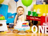 One Year Old Birthday Party Decorations Best Birthday Party Games for 1 Year Old Party Ideas