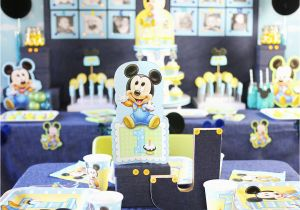 One Year Old Birthday Party Decorations Nonsensical 1 Game Ideas Themes