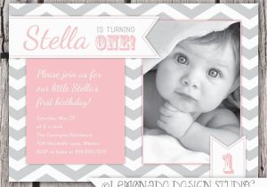 One Year Old Birthday Quotes for Invitations Quotes for 1st Birthday Invitations Quotesgram