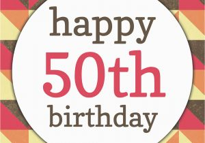 Online 50th Birthday Cards Fabulous Free Card Greetings Island
