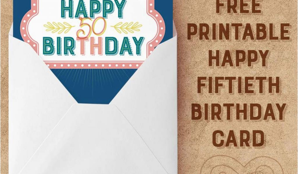 Download By SizeHandphone Tablet Desktop Original Size Back To Online 50th Birthday Cards