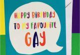 Online Birthday Card Companies 198 Best Lukanna Designs Online Greeting Card Company