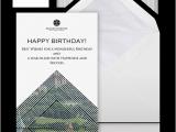 Online Birthday Card Companies Automated Birthday Cards eventkingdom