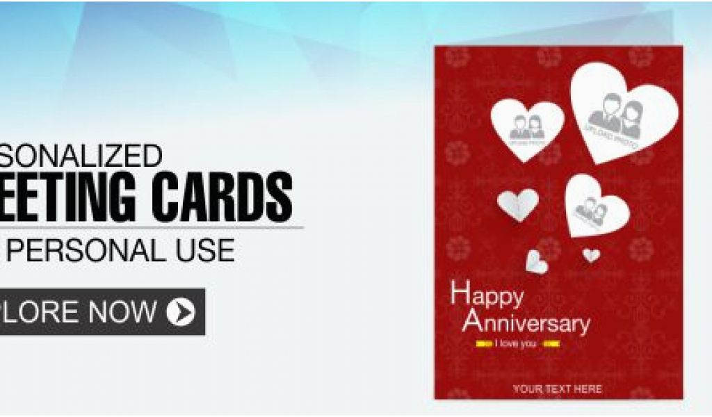 Online Birthday Card Companies Corporate Greeting Cards Custom