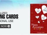 Online Birthday Card Companies Corporate Greeting Cards Custom Business Greeting Cards