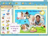 Online Birthday Card Generator Birthday Invitation Templates Create Birthday Invitations