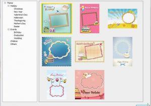 Online Birthday Card Generator Free Printable Maker Best Happy
