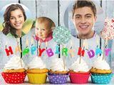 Online Birthday Card Generator Online Photo Card Maker with Lots Of Greeting Card Templates