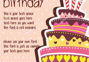 Online Birthday Card Maker With Name And Invitation