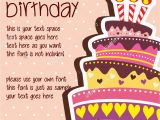 Online Birthday Cards Creator Awesome Printable Free Birthday Cards Downloadtarget