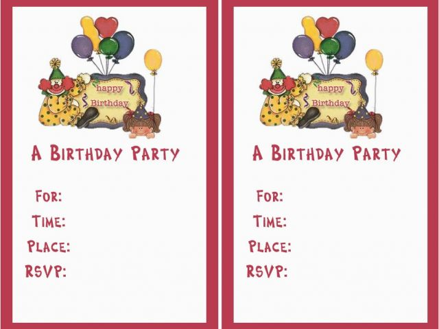 Download By SizeHandphone Tablet Desktop Original Size Back To Online Birthday Cards Creator