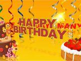 Online Birthday Cards for Best Friend 50 Best Of Online Birthday Cards for Best Friend